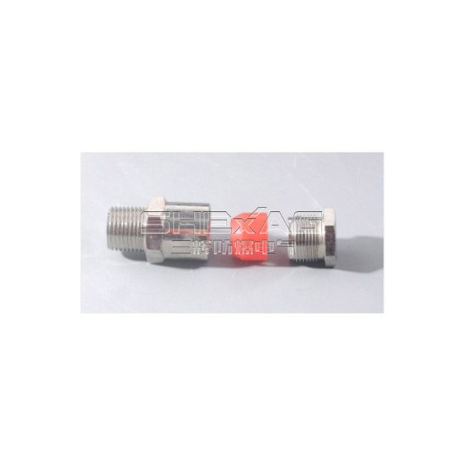 SH-BDM-28 Explosion-proof Cable Gland