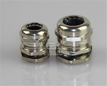 Do You Know Explosion-proof Cable Gland?