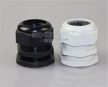 How to Use Waterproof Cable Gland Properly?