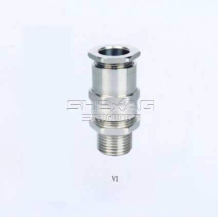 Why Use a Cable Gland?