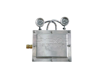 Explosion Proof Flood Lamp